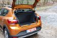Dacia Sandero Stepway 1.0 TCe 90 : L'essentiel au juste prix #21