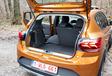 Dacia Sandero Stepway 1.0 TCe 90 : L'essentiel au juste prix #22