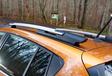 Dacia Sandero Stepway 1.0 TCe 90 : L'essentiel au juste prix #24