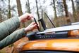 Dacia Sandero Stepway 1.0 TCe 90 : L'essentiel au juste prix #25