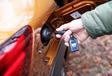 Dacia Sandero Stepway 1.0 TCe 90 : L'essentiel au juste prix #26