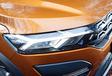 Dacia Sandero Stepway 1.0 TCe 90 : L'essentiel au juste prix #27