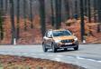 Dacia Sandero Stepway 1.0 TCe 90 : L'essentiel au juste prix #3