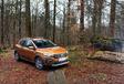 Dacia Sandero Stepway 1.0 TCe 90 : L'essentiel au juste prix #4
