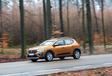 Dacia Sandero Stepway 1.0 TCe 90 : L'essentiel au juste prix #6