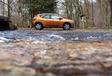 Dacia Sandero Stepway 1.0 TCe 90 : L'essentiel au juste prix #7