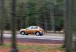 Dacia Sandero Stepway 1.0 TCe 90 : L'essentiel au juste prix #8