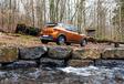 Dacia Sandero Stepway 1.0 TCe 90 : L'essentiel au juste prix #9