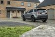 Land Rover Discovery Sport P300e : L'hybride rural #11