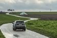 Land Rover Discovery Sport P300e : L'hybride rural #12