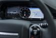 Land Rover Discovery Sport P300e : L'hybride rural #14