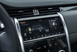 Land Rover Discovery Sport P300e : L'hybride rural #15