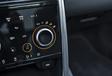 Land Rover Discovery Sport P300e : L'hybride rural #16