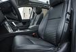 Land Rover Discovery Sport P300e : L'hybride rural #18