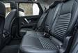 Land Rover Discovery Sport P300e : L'hybride rural #19