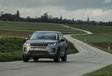 Land Rover Discovery Sport P300e : L'hybride rural #2