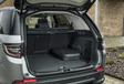 Land Rover Discovery Sport P300e : L'hybride rural #20