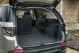 Land Rover Discovery Sport P300e : L'hybride rural #21
