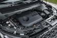 Land Rover Discovery Sport P300e : L'hybride rural #22