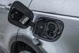 Land Rover Discovery Sport P300e : L'hybride rural #23