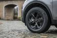Land Rover Discovery Sport P300e : L'hybride rural #25
