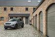 Land Rover Discovery Sport P300e : L'hybride rural #4