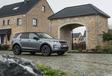 Land Rover Discovery Sport P300e : L'hybride rural #5