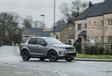 Land Rover Discovery Sport P300e : L'hybride rural #6