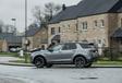 Land Rover Discovery Sport P300e : L'hybride rural #7