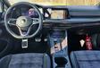 Volkswagen Golf GTE - GTI avec une prise ? #3