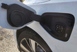 Volkswagen Golf GTE - GTI avec une prise ? #6