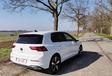 Volkswagen Golf GTE - GTI avec une prise ? #10