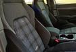 Volkswagen Golf GTE - GTI avec une prise ? #4