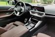 BMW 420d xDrive - Comme au bon vieux temps #8