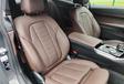 BMW 420d xDrive - Comme au bon vieux temps #10