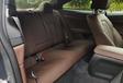 BMW 420d xDrive - Comme au bon vieux temps #11