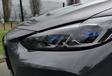 BMW 420d xDrive - Comme au bon vieux temps #13