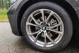 BMW 420d xDrive - Comme au bon vieux temps #14