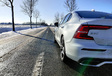 Volvo S60 Recharge Polestar Engineered : sportive rechargeable #5