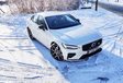 Volvo S60 Recharge Polestar Engineered : sportive rechargeable #4
