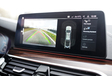 BMW 530e xDrive Touring : Business case #11