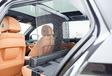 BMW 530e xDrive Touring : Business case #14