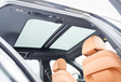 BMW 530e xDrive Touring : Business case #15