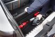 BMW 530e xDrive Touring : Business case #18