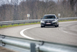 BMW 530e xDrive Touring : Business case #3