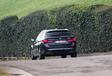 BMW 530e xDrive Touring : Business case #9