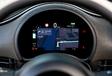 Fiat 500 e Cabriolet : Séductrice dans l'âme #13
