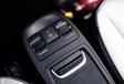 Fiat 500 e Cabriolet : Séductrice dans l'âme #15