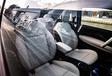 Fiat 500 e Cabriolet : Séductrice dans l'âme #17