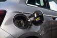 Fiat 500 e Cabriolet : Séductrice dans l'âme #19